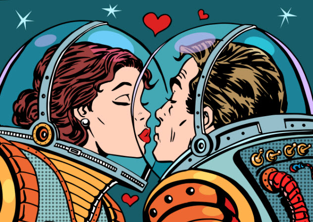 1-astronaut-couple