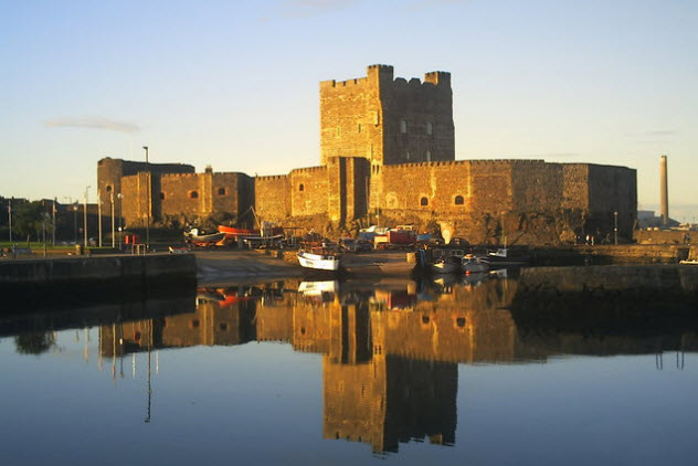 10-carrickfergus-castle