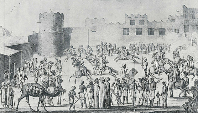 4-Niebuhr-Yemen