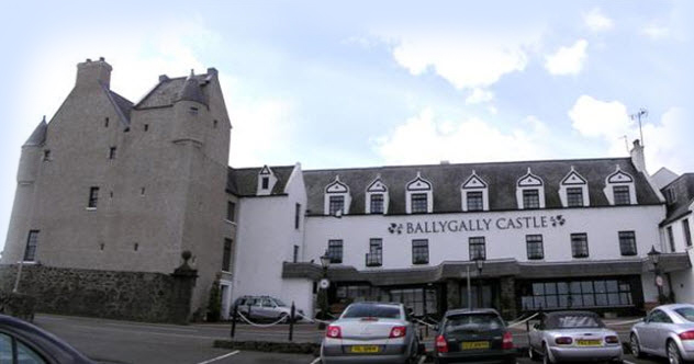 4a-ballygally-castle