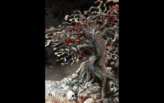 5-Umdhlebi-tree