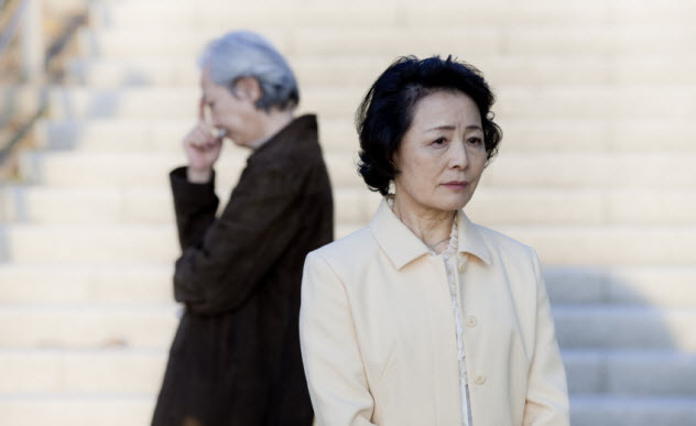 5-japanese-divorce_000015897777_Small