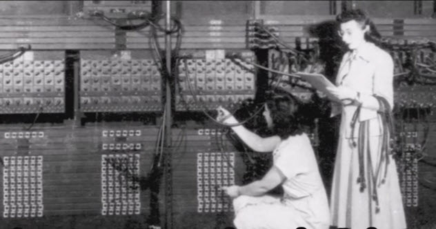 6-women-computers-early-days
