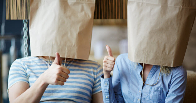 feature-1-couple-wearing-paper-bags_000033107102_Small