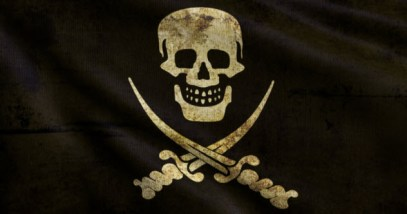 feature-a-pirate-flag_000037394552_Small