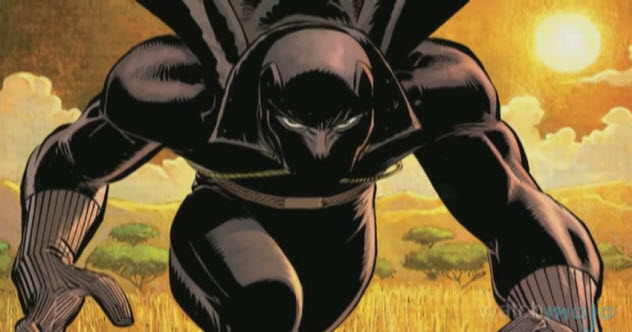 feature-black-panther