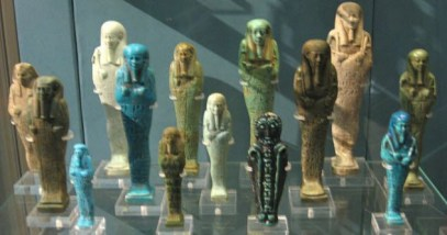 feature-d-shabti-dolls