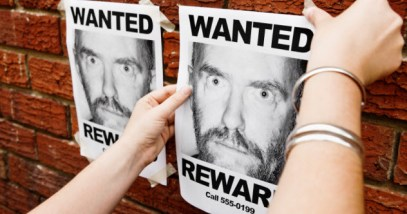 feature-most-wanted-criminal_000014914665_Small