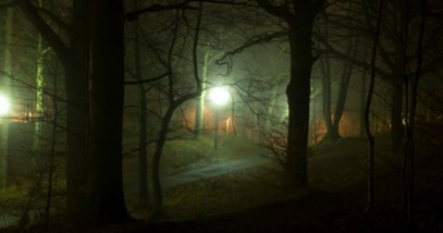 feature-spooky-park_000008427659_Small