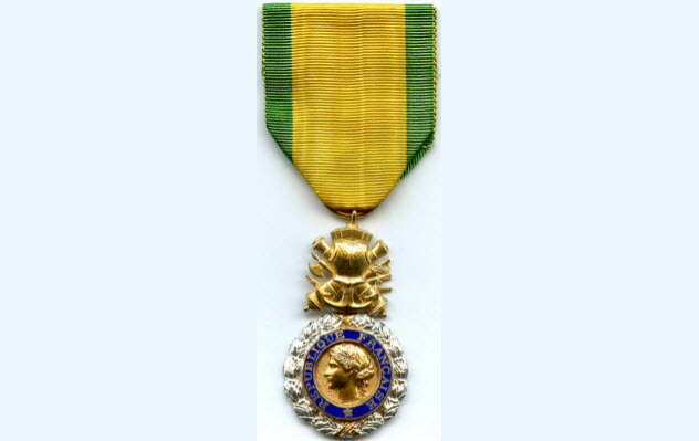 1-medaille-militaire
