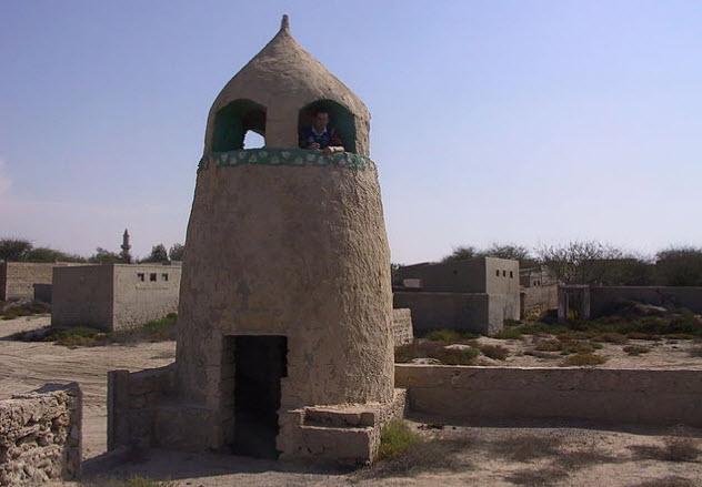 10-Al-Jazira-Al-Hamra