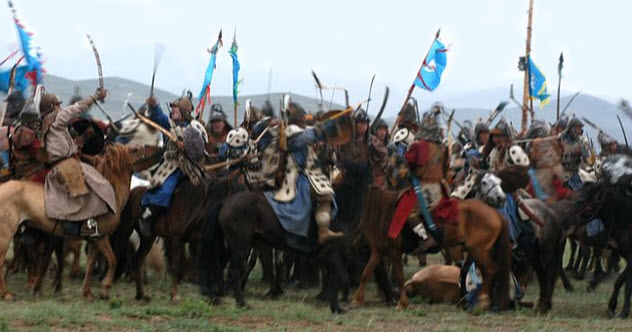 1a-genghis-khan-attack
