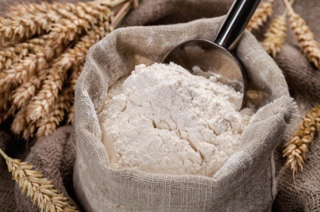 3-flour_000071413721_Small