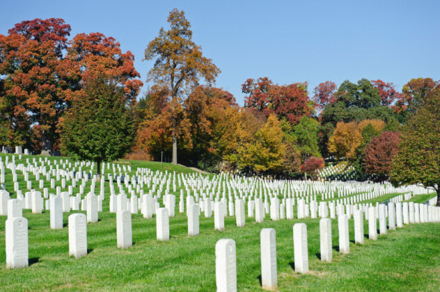4-arlington-national-cemetery_000018573719_Small