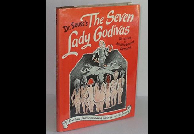 4-seven-lady-godivas