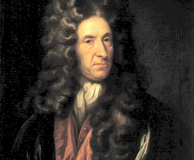 daniel defoe writing style Daniel defoe what are the most  writing fiction: by writing real or real-like stories with a moral teaching,  what are the main features of defoe's style.