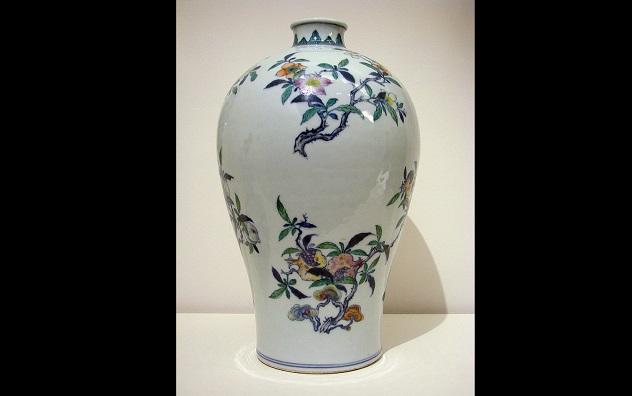 Vase_meiping_Musée_Guimet_2418