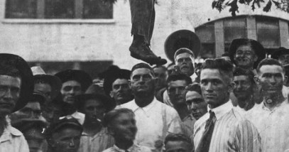 feature-lynching-mob