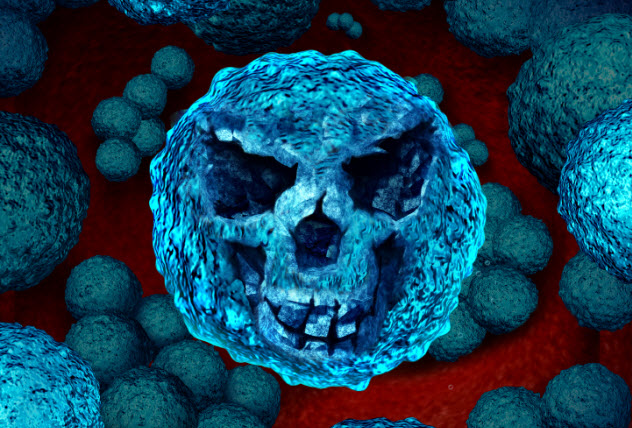 10-superbugs_000068291879_Small