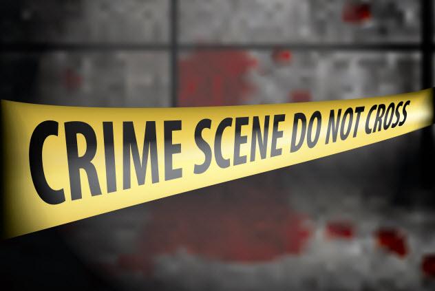 2-crime-scene