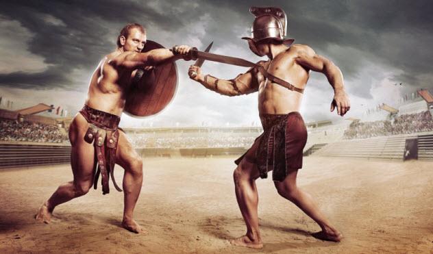 2-gladiators_000049044026_Small