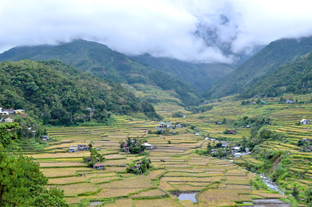 Philippines,
