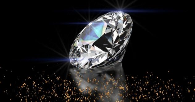 3a-diamond-dust_000008900642_Small