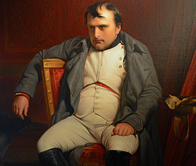 3a-napoleon-hemorrhoids copy
