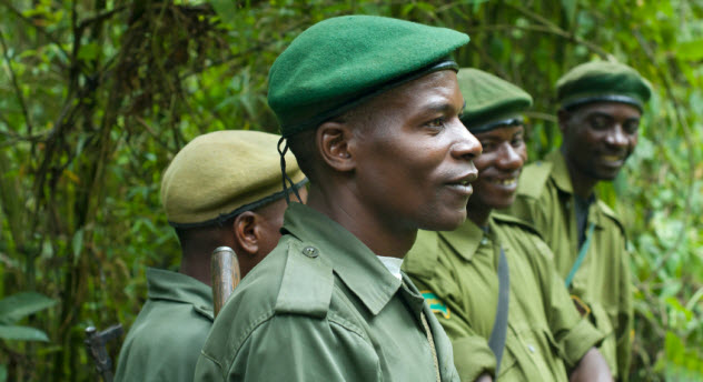 4-african-rangers_000016307315_Small