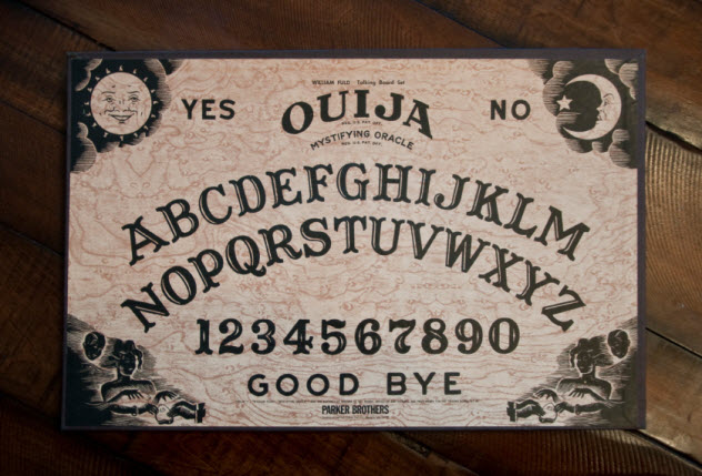 4-ouija-board_000020226153_Small