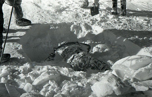 5-Dyatlov-Pass-Incident