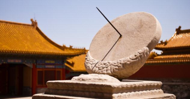 5-chinese-sundial-gnomon_000019057674_Small
