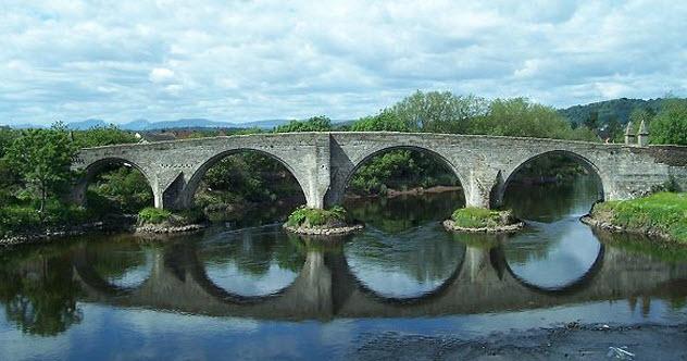 6-scottish-bridge-water