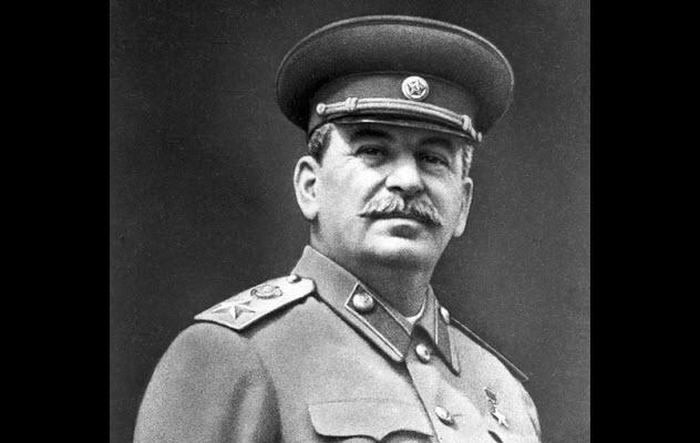 7-stalin