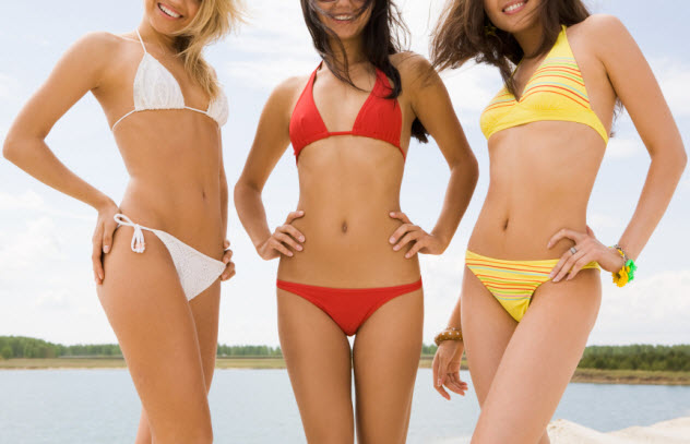 8-bathing-suits_000065227491_Small