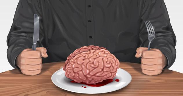 8-cannibal-human-brain