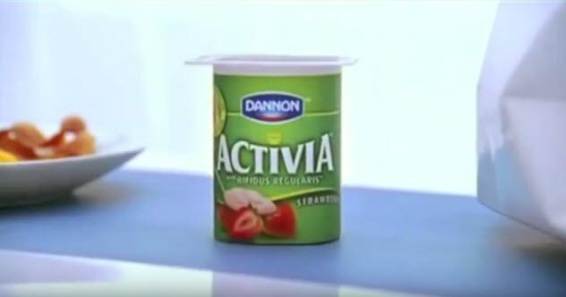 8-dannon-activia