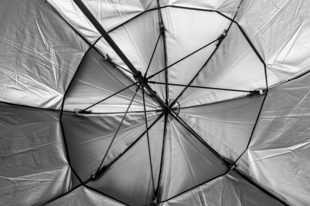 8-space-umbrella_000086277263_Small