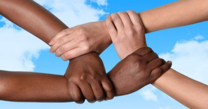 feature-2-race-relations_000068080077_Small