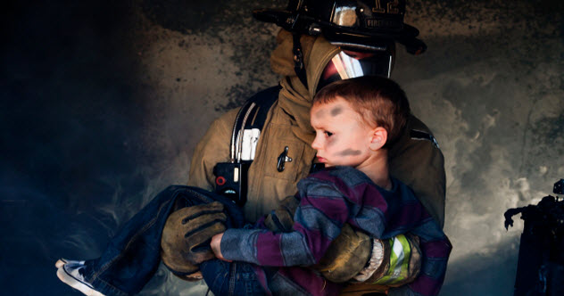 feature-unsung-hero_000022690645_Small