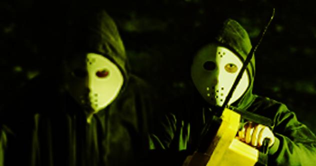 killer twins 3
