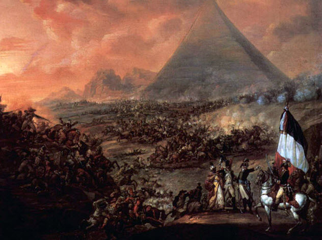 1-battle-of-the-pyramids