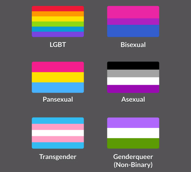 1-lgbt-flags-set-94339075_thumbnail