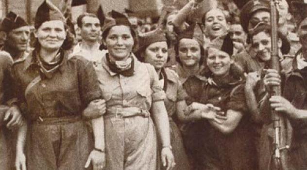 10-catalonia-militia