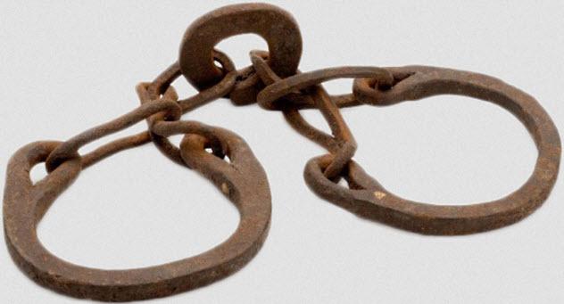 2-roman-slave-collar