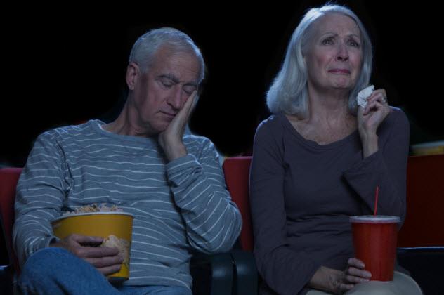 2b-woman-crying-at-movie_000023083525_Small