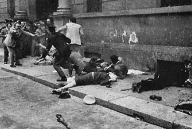 3a-milan-police-station-massacre copy