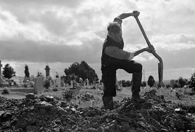 5-exhumation