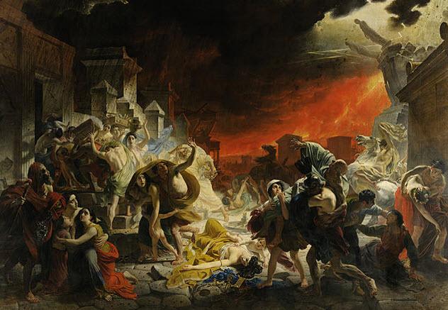 5-last-day-pompeii-vesuvius-erupting