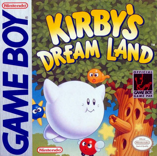 5a-kirbys-dream-land